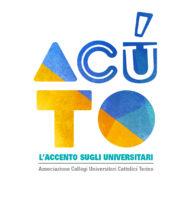 logo_Acuto_quadrato