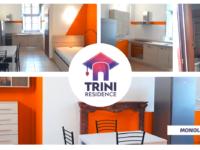 Trini Residence Centro – Monolocale 1