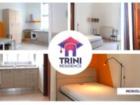Trini Residence Centro – Monolocale 2